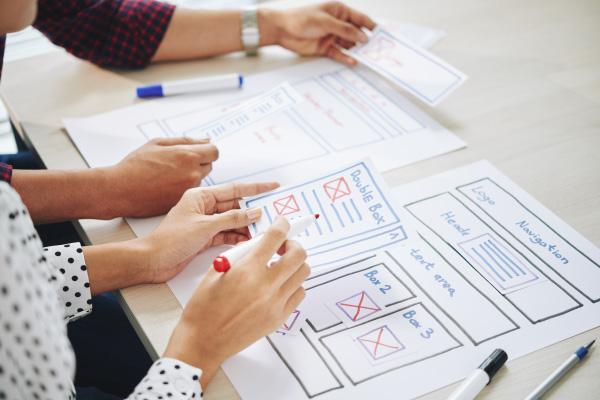 Uporabniška izkušnja za SEO optimizacijo