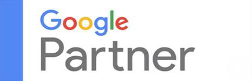 Certificiran Google partner - Piksl