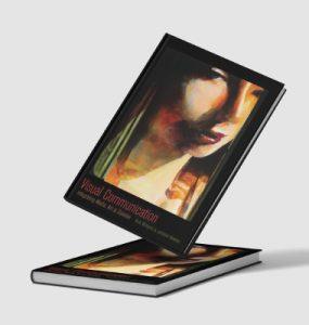 Knjiga: Visual communication