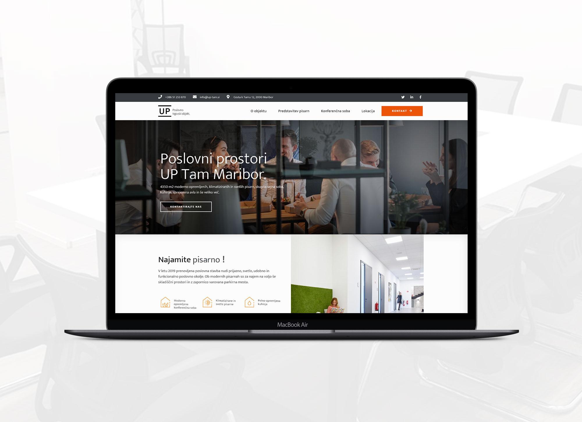 izdelava-predstavitvene-spletne-strani-up