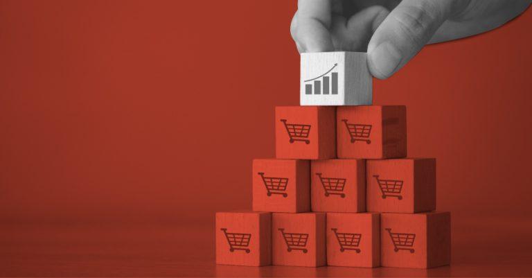 SEO optimizacija spletne trgovine za višje uvrstitve v Googlu