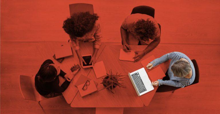 4 elementi uspešne spletne trgovine