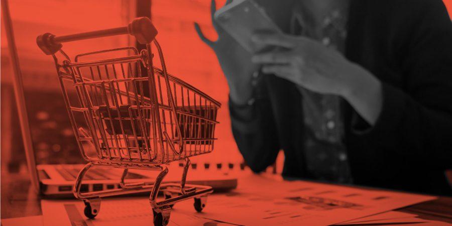 kako zasnovati spletne strani za prodajo