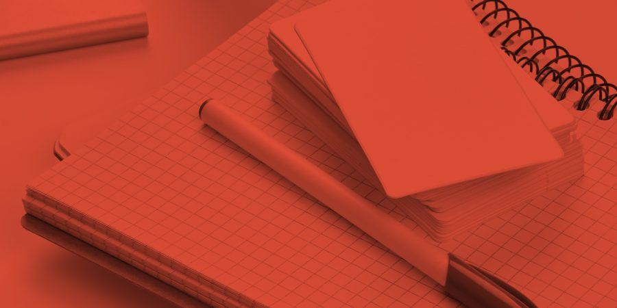 proces-izdelave-vizitk-ter-tehnicni-podatki