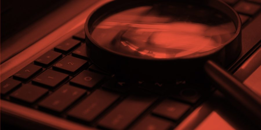 seo-optimizacija-spletnih-strani-in-njenih-vsebin