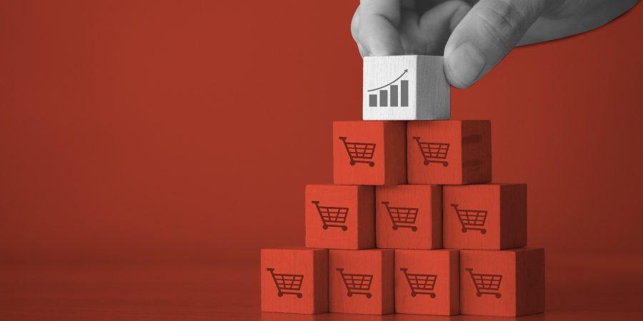 seo-optimizacija-spletnih-trgovin-distant